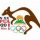 Konflik Papua Berkepanjangan Tokoh Timur ini Singgung PON 2020. (Foto Ilustrasi Istimewa)