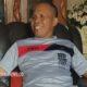 Mantan Bupati Nunukan Basri Siap Berkompetisi di Pilkada 2020. (Foto: NUSANTARANEWS.CO/Eddy Santri)