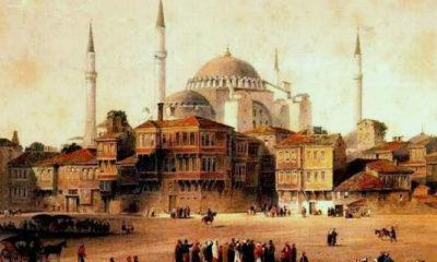materi perang, sejarah islam, absurd, ahistoris, nusantara news