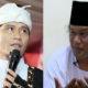 Narasi Kebangsaan Dua Gus Pendakwah Gus Muwafiq dan Gus Miftah