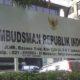 Ombudsman RI Ingatkan Aparat Polisi Jangan Represif
