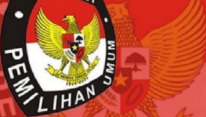 Pemilihan Umum Indonesia. (Foto: Istimewa)