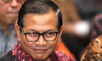 Pramono Anung (Foto Katadata)