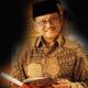 Presiden BJ Habibie. (Foto Ilustrasi/NUSANTARANEWS.CO)