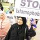 sandera arogansi, arogansi rezim, islamphobia, kampus, nusantaranews