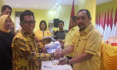 peneliti leiden, biaya pemilu, pemilu indonesia, kaum miskin, nusantaranews