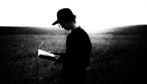 takkan kembal, puisi, adi ananta, menunggu, puisi menunggu, puisi-puisi, puisi adi ananta, kumpulan puisi, nusantaranews