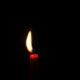 puisi, tirakat, padam api, acropolis, rofqil junior, nusantaranews, kumpulan puisi, puisi karya