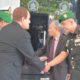 Wisudawan Polinema Diminta Berperan Aktif Majukan Negara. (FOTO: NUSANTARANEWS>CO)