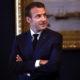 Bailout Prancis menjadi langkah praktis pertama Eropa