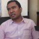 Dewan Jatim Tuding Dinkes Tak Transparan Pendirian Poskestren