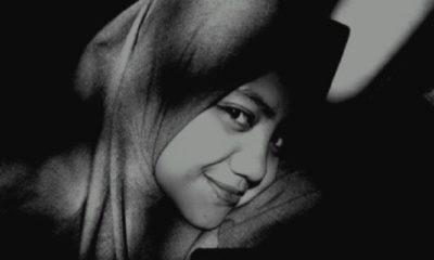 album kenangan, gradasi cinta, puisi, puisi wulan nur azizah, kumpulan puisi, nusantaranews