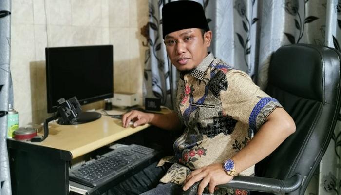 jual aset, bumn, dpr ri, menteri bumn, untung, erick thohir, kabinet indonesia maju, kementerian bumn, perusahaan pelat merah, aset bumn, nusantaranews
