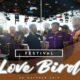 Besok, di Sumenep Akan Digelar Festival Love Bird Nasional