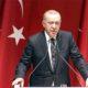 DK PBB Terbelah, Erdogan Ancam Kirim 3,6 Juta Pengungsi ke Eropa