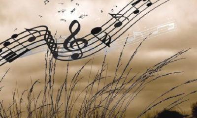 nyanyian angin, kumpulan sajak, kumpulan puisi, sajak-sajak, khanafi, nusantaranews