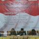Depertemen Ekonomi MPPI Sudah Tebak Jokowi Tak Akan Keluarkan Perppu KPK. Foto: Romadhon/NUSANTARANEWS.CO)