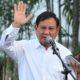 Dharmawangsa Center Minta Prabowo Legowo Tunjuk Sosok yang Tepat Duduki Menteri Pertahanan