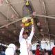 festival love bird, tingkat nasional, promosi wisata, ekonomi masyarakat, nusantara news