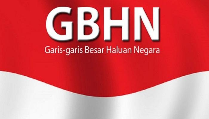 gbhn, mau dihidupkan, suara rakyat, bakal dimatikan, nusantara news
