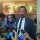 Bupati Ponorogo, Ipong Muchlissoni. (Foto: Muh Nurcholis/NUSANTARANEWS.CO)