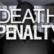 icjr, perjuangan, pidana mati, indonesia, masih panjang, rkuhp, nusantaranews