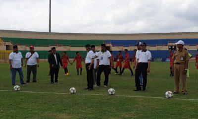 LSN Region DIY 2019 Resmi Dibuka