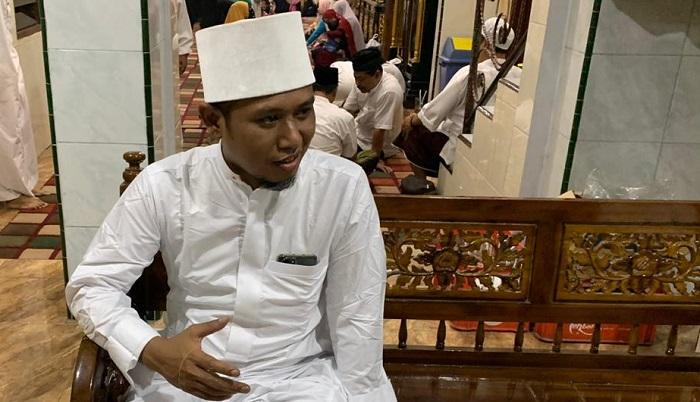 Anggota DPR RI Dukung Usulan Pencopotan Dirut Garuda Indonesia