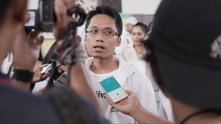 PB PMII Tolak Komjen Idham Aziz Jadi Calon Kapolri Tunggal