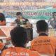 kampanye, no plastic, for better world, kalangan pelajar, ngawi, sampah plastik, penggunaan plastik, nusantaranews