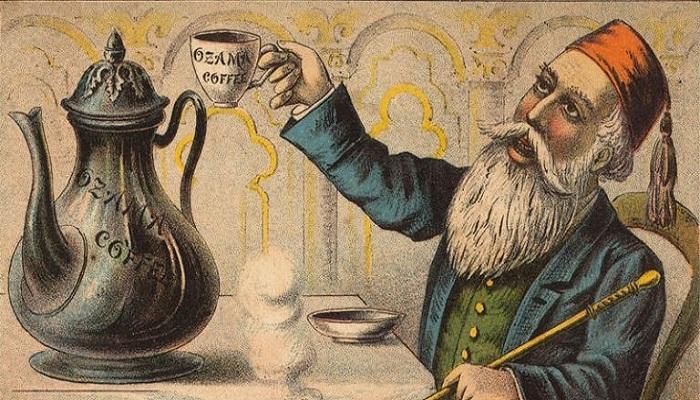 kopi jumpa, kemarilah, separuh penyempurna, sajak kopi, sajak-sajak, normalisa azizah, kumpulan sajak, sajak nusantaranews, nusantaranews