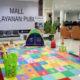 Mall Pelayanan Publik Diminta Didirikan Sampai Ke Kepulauan. (Foto Istimewa)