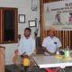 sdm papua, pendekatan budaya, papua penuh damai, nusantaranews