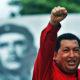 Mengenal Revolusi Kesejahteraan Hugo Chavez di Venezuela. (Foto Getty Image0
