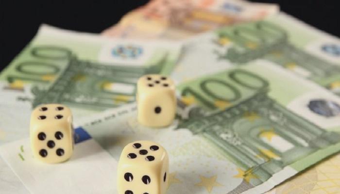 anti kartel, isu monopoli, monopoli dagang, skutik, honda, yamaha, nusantaranews