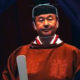 Naruhito Resmi Menjadi Kaisar Jepang Ke 126