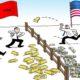 pemerintah indonesia, gagal ambil keuntungan, keuntungan ekonomi, perang dagang, as-china, nusantaranews