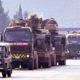 Turki Siap Menghabisi Milisi Kurdi Bentukan AS di Suriah Utara