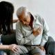 penyakit degeneratif, hipertensi, diabetes melitus, jantung koroner, stroke, nusantaranews