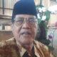 Anggota Komisi D DPRD Jatim Surawi. (Foto Dok. NUSANTARANEWS.CO)