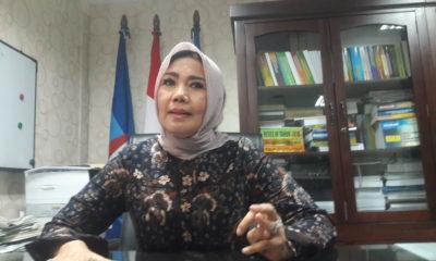 Ketua FPD DPRD Jatim.