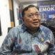 anggota Komisi E DPRD Jatim Zaenal Abidin