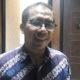 anggota Komisi A DPRD Jatim Achmad Firdaus
