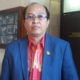 anggota Komisi D DPRD Jatim Martin Hamonangan