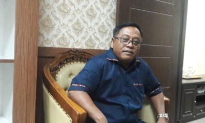 anggota Komisi D DPRD Jatim Samwil s