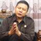 Wakil Ketua Komisi A DPRD Jatim Hadi Dediansyah