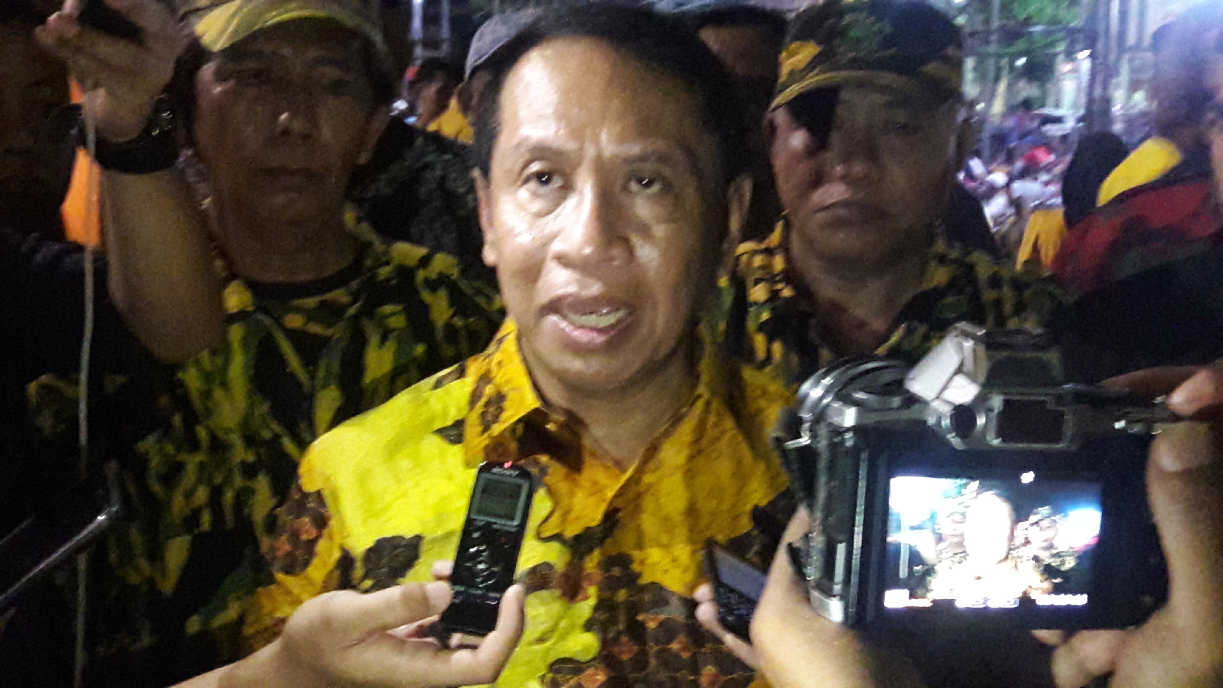 Suporter Malaysia Serang Pendukung Timnas Indonesia, Menpora Tuntut Malaysia Minta Maaf