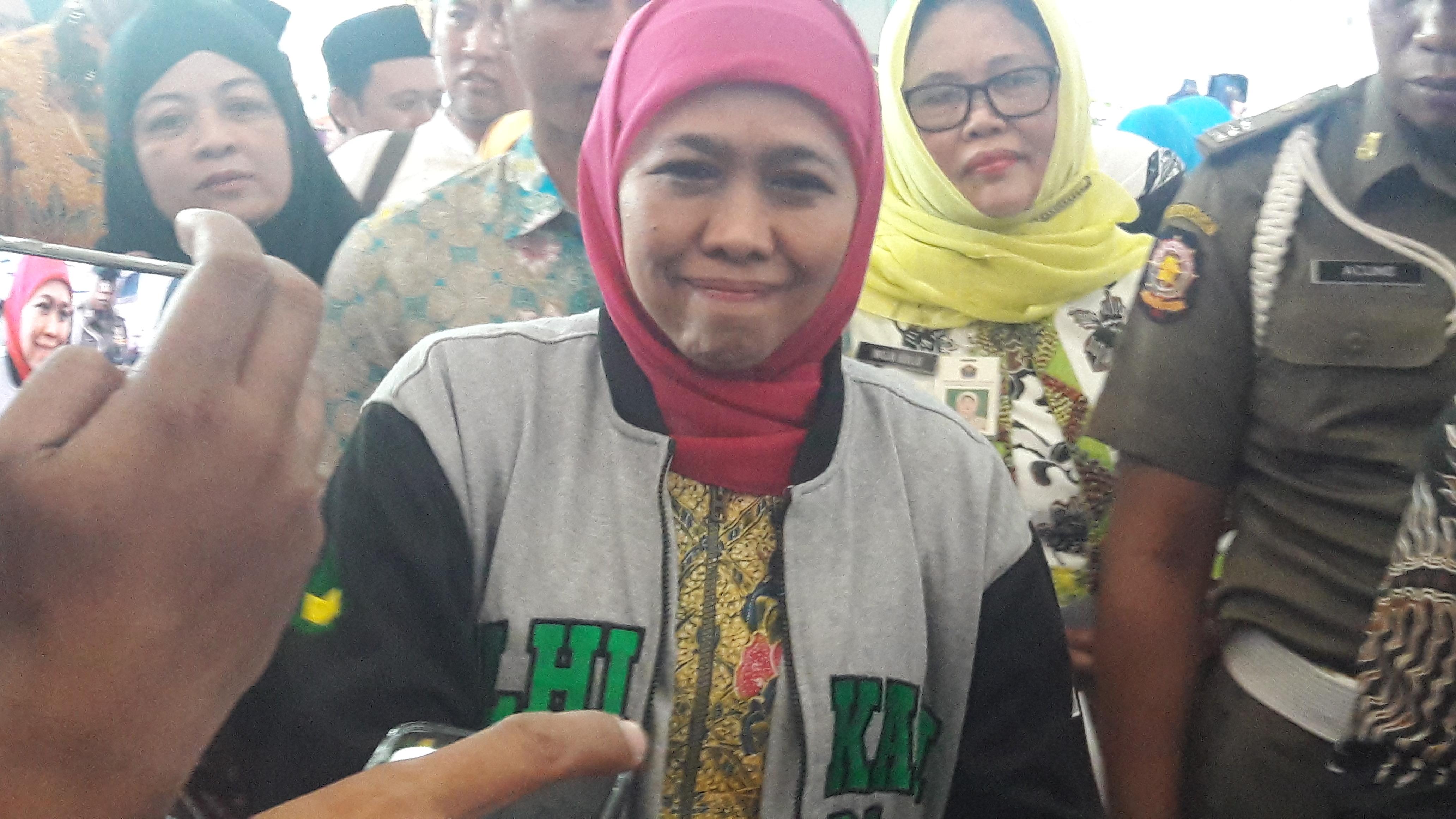 Presiden Jokowi Terbitkan Perpres untuk Percepatan Pembangunan di Jatim