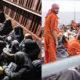 Amerika Menyemai Benih Teroris Berafilisasi ISIS di Suriah