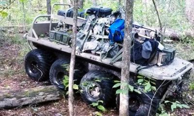 Angkatan Darat Amerika Serikat2